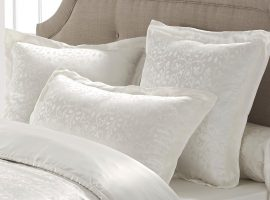 jacquard-silk-pillowcases